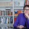 Gabriele Maria Rinderknecht