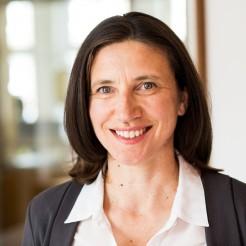 Jodie Goulden